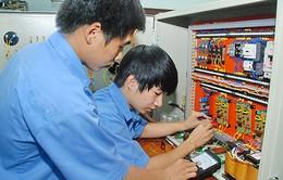 ĐBSCL: Nhiều trường nghề thiếu học viên