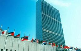 LHQ hỗ trợ các nước đang phát triển thực hiện Thỏa thuận Bali