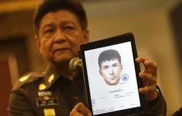 Thái Lan phát lệnh truy nã nghi can người Thổ Nhĩ Kỳ