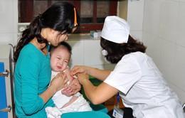 Cung cấp vaccine miễn phí tại điểm tiêm dịch vụ
