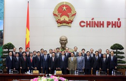 APEC 2017: Nâng tầm đối ngoại đa phương và song phương của Việt Nam