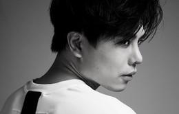 """Trịnh Thăng Bình sắp tung single """"Người ấy 2"""""""