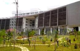 Thủ tướng Chính phủ yêu cầu tạm dừng xây dựng các trung tâm hành chính