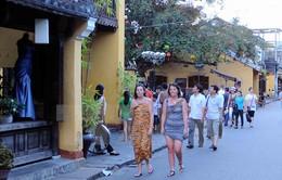 Hôm nay (9/7), miễn phí vé tham quan Phố cổ Hội An và Cù Lao Chàm