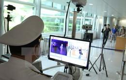 Bác tin Hà Nội có một trường hợp nhiễm MERS ở Keangnam
