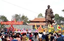Câu chuyện văn hóa: Văn hóa lễ hội đầu Xuân Ất Mùi 2015 (22h30, VTV1)