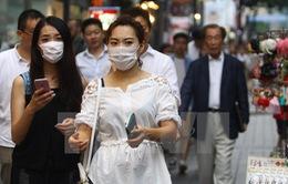 Hàn Quốc ghi nhận thêm 1 trường hợp nhiễm MERS