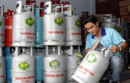 Kể từ ngày 1/6, giá gas sẽ giảm 14.000 đồng bình 12kg