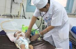 Nguy cơ bùng phát dịch sốt xuất huyết tại các tỉnh phía Nam