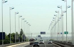 Cần 17.800 tỉ đồng làm cao tốc Ninh Bình - Nghi Sơn