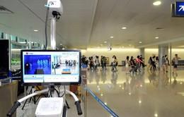Bệnh nhân Hàn Quốc bị sốt ở Khánh Hòa âm tính với MERS