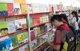Sáng tác của Nguyễn Nhật Ánh tiếp tục lọt top sách bán chạy nhất