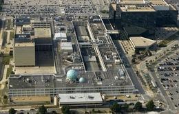 NSA sẽ chấm dứt các hoạt động do thám điện thoại vào tháng 11