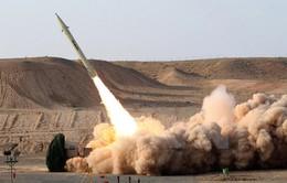 Tình báo Mỹ cảnh báo mối đe dọa lớn từ tên lửa Trung Quốc