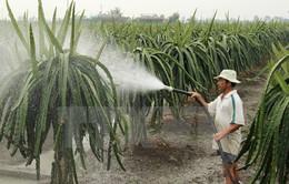 Quảng Ninh xây dựng thương hiệu thành công cho 21 sản phẩm nông nghiệp
