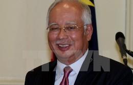 Malaysia và Singapore thúc đẩy hợp tác song phương