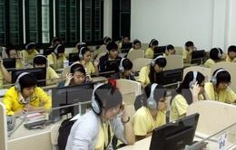 Đồng Nai nhận thêm hàng chục giáo viên tiếng Anh nước ngoài