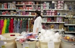 """Moody's hạ mức xếp hạng nợ quốc gia của Nga xuống """"vô giá trị"""""""