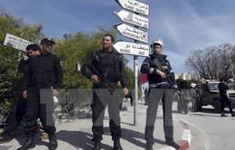 Tunisia sa thải nhiều quan chức an ninh sau vụ khủng bố