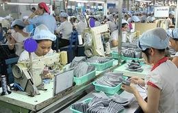 Người lao động bị nợ lương tới hơn 59 tỷ đồng