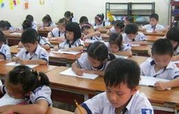 3 trường THCS có phương thức tuyển sinh vào lớp 6 được chấp thuận