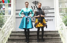 Hôm nay, khai mạc Tuần lễ thời trangThu Đông 2015
