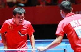 Trần Tuấn Quỳnh: Vượt qua Singapore mới là chiến thắng