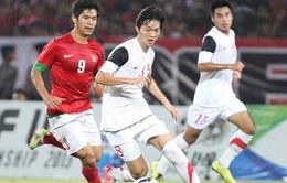 Hoàng Anh Gia Lai hợp tác toàn diện với CLB Yokohama