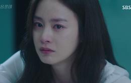 Phim của Kim Tae Hee dính nghi án đạo kịch bản