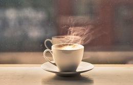 Uống cà phê giúp giảm nguy cơ ung thư da