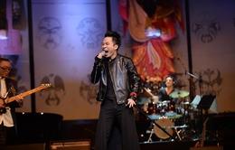 Tùng Dương: Nghệ sĩ cần phải liều