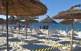 Tunisia: Ngành du lịch thiệt hại hàng tỷ USD