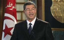 Tunisia công bố nội các có sự tham gia của Đảng Hồi giáo