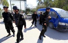 Tunisia truy lùng nghi phạm thứ ba trong vụ tấn công khủng bố ở bảo tàng Bardo
