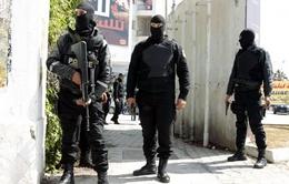 Tunisia siết chặt an ninh nhân dịp người Do Thái hành hương