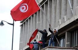 Tunisia thông qua đạo luật chống khủng bố mới