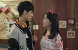 Phim Tuổi thanh xuân: Bật mí bất ngờ nhà Junsu ở giữa... Hà Nội