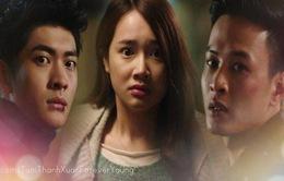 Phim Tuổi thanh xuân: Khán giả bất ngờ chê vai Linh