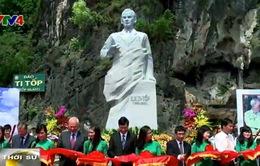 Hội Hữu nghị Việt - Nga tăng cường hoạt động ngoại giao nhân dân