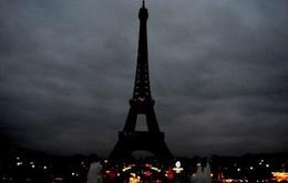 Pháp tuyên bố tổ chức quốc tang trong 3 ngày