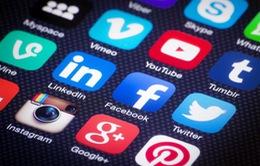 Thổ Nhĩ Kỳ mạnh tay chặn các website và mạng xã hội