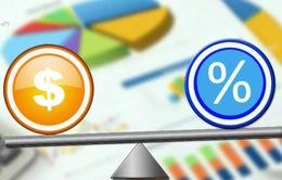 Cần dẫn dắt thị trường trong bối cảnh biến động