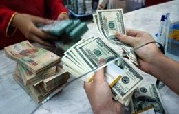 Nhiều người không quan tâm khi tỷ giá USD tăng
