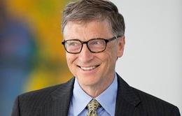 Tỷ phú của Forbes và những điều bạn chưa biết