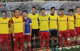 U23 Việt Nam: HLV Miura nhận hung tin trước giờ chốt danh sách