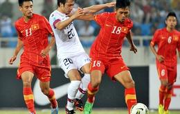 Kết quả bốc thăm SEA Games 28 thuận lợi với U23 Việt Nam