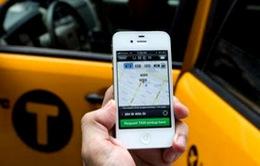Dịch vụ Uber sẽ được quản lý như thế nào?