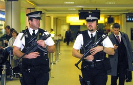 Anh chuẩn bị kỷ niệm 10 năm vụ đánh bom khủng bố tại London