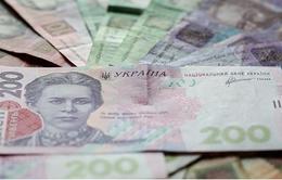 Kinh tế Ukraine suy thoái nhanh nhất thế giới