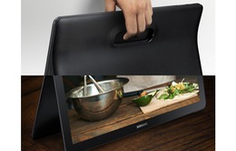 Samsung Galaxy View 18,4 inch giảm hơn 100 USD trên Amazon